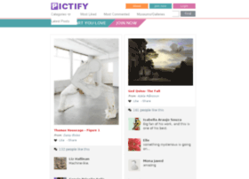 test.pictify.com