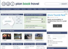 test.planbooktravel.com