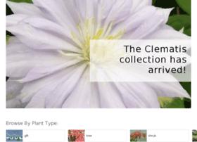 test.plantlust.com