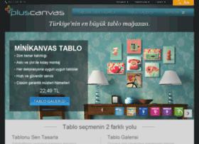 test.pluscanvas.com