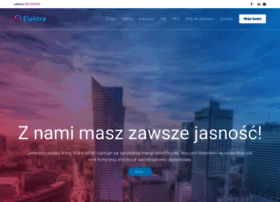 test.polskiprad.pl