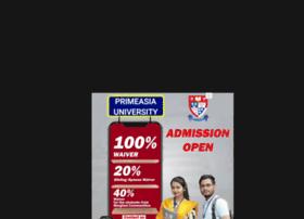 test.primeasia.edu.bd