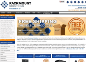 test.rackmountsolutions.net