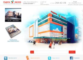 test.raduga02.ru