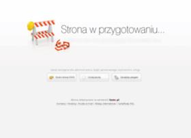 test.redsoft.pl