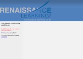 test.renaissance.com