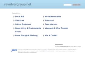 test.revolvergroup.net