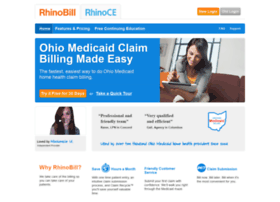 test.rhinobill.com