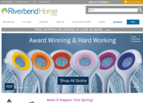 test.riverbendhome.com