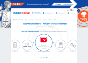test.robokassa.ru