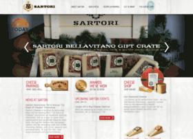 test.sartoricheese.com