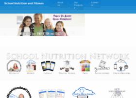 test.schoolnutritionfitness.com