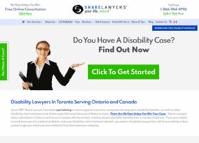 test.sharelawyers.com