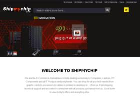 test.shipmychip.com