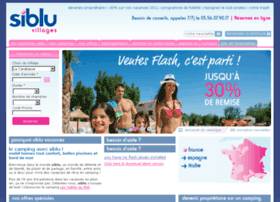 test.siblu.fr