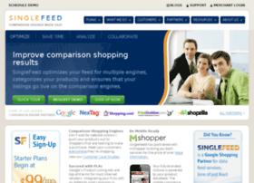 test.singlefeed.com