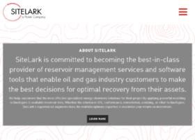 test.sitelark.com