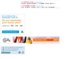 test.sitemaji.com