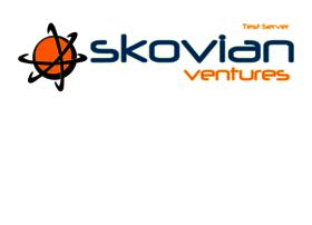 test.skovian.com