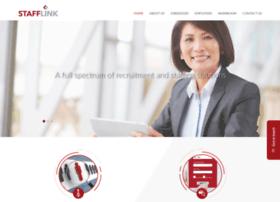 test.stafflink.com.sg