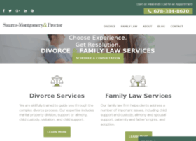 test.stearns-law.com