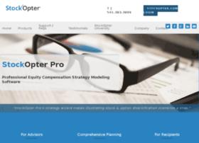 test.stockopter.com