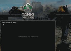test.tankionline.com.br