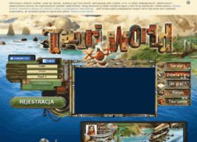 test.tauriworld.pl