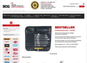 test.toolsshop.ch