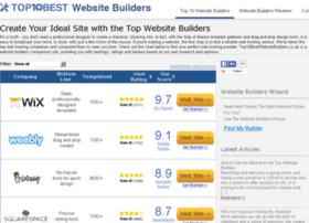 test.top10bestwebsitebuilders.co.uk
