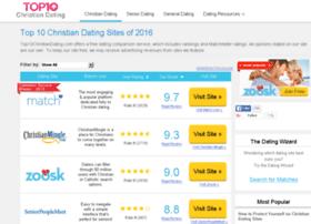 test.top10christiandating.com