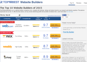 test.top10websitebuilders.ca