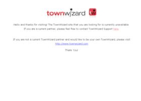 test.townwizard.com