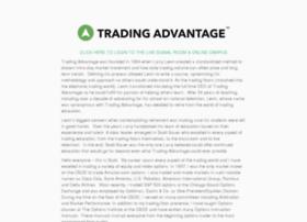 test.tradingadvantage.com