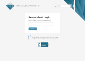 test.ttisurvey.com