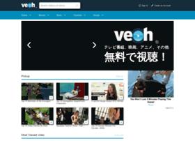 test.veoh.com