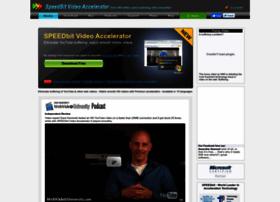 test.videoaccelerator.com