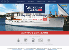 test.waterwayguide.com