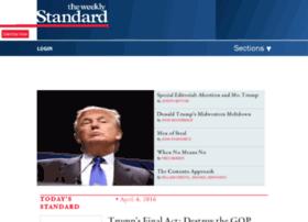 test.weeklystandard.com