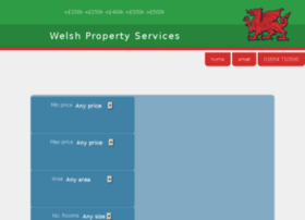 test.welshpropertyservices.com