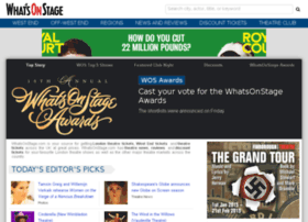 test.whatsonstage.com