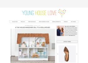 test.younghouselove.com