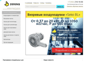 test.zenova.ru