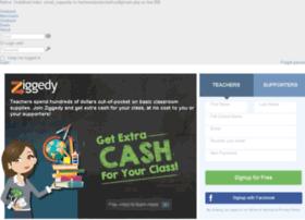 test.ziggedy.com