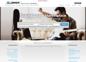 test01.lrngo.com