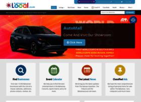 test1.bahamaslocal.com
