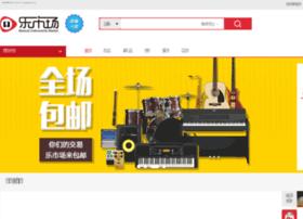 test1.beijingsoftware.com