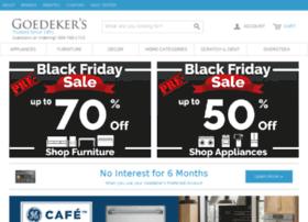 test1.goedekers.com