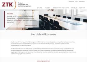 test1.ztk-koeln.de
