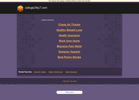 test11.college24by7.com